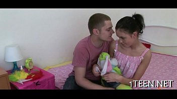 to give beuty jungle fuck man Indian house wife enjoying double penetration nd hindi audio7