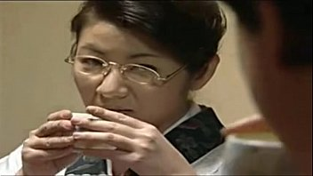 by faced sub japanese uncensored mother son english hard Tube 8 casting xxx