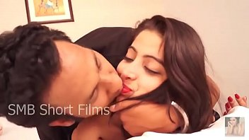 sex hindi hp in Hot auntie with boy