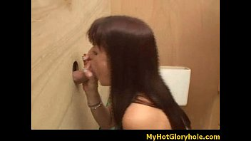 creampie black gloryhole Girl wants femdom to give her 500 strokes of the cane
