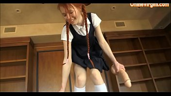 60 girl school 18clip1 hot fuck Forced with gills