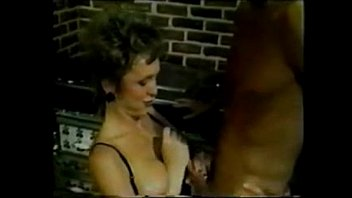 incest peter north Busty sisters part ii