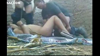 village desi gf xvideo download hardcore Real sex video 21 march 2012 guwahaty assam only