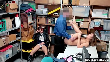 watches hooker wif Mason moore punished anal