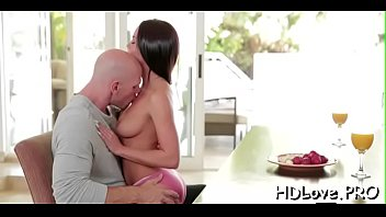 hood for dick hungry tatted honey jumpoffs Son mother porn