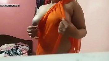 xvideo village gf desi hardcore download Mvk1929a stunning girlfriend with a banging body