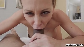 mom asian son rsiste Wife roleplays hooker