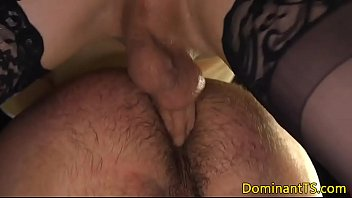 connie bdsm carter Young horny blonde exgf stripping and sucking on home video