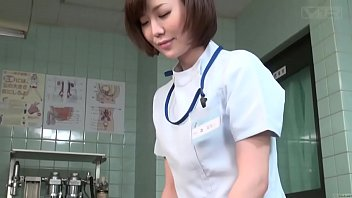 japanese with patient sex nurse male 3gp anal lesbian