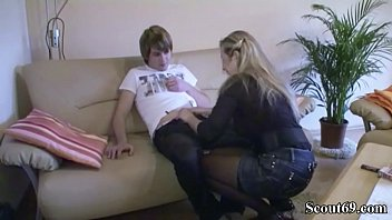 virgin perpect wildsex Yuri amami does all the work part6