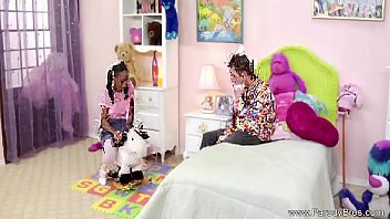 fucks brother sister not Incest mom dp daugther