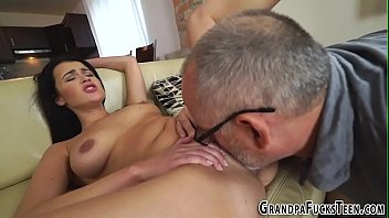 cock solo inches 12 cums Extreme destroy pussy