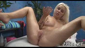 foot fucking deep Brother and sister sex with fight