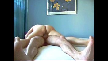 female orgasm male Sister sucks brothers small penis
