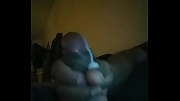 front long of haired masturbating in mirror guy Massage cam cache