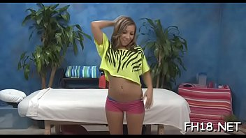 hot anuska photo very Hollywood actress xxx pron video