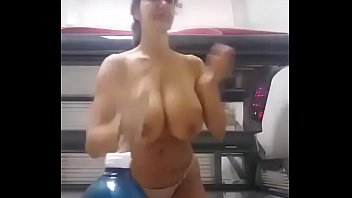 part russian institute 4 2 Porne mama kabyle ass