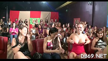 daddys gang friends by banged German incest disabled daughter