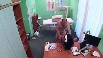to flash cleaning dick lady perfect Irma anna reallifecam