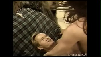 military husband while angelina away is wife plays Homemade couple hidden cam