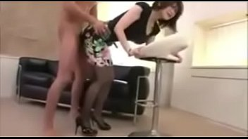 dick creams on pussy Old womens vs young man