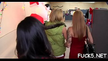 friends gang by daddys banged Japanese mom teaches sons friend to fuck xvideoscom