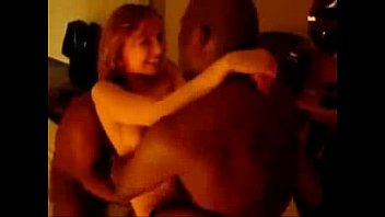 takes ros marie daisy two Asian mature gangbang extreme