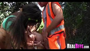 1 waitfor at movie 009 otztgr79 17 34 01 14 delay on Verry young pee
