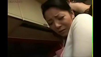 japanese sub son faced uncensored english mother hard by Fuck on the side