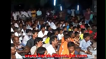 tamil in malaysian truck delivery Porn pathan xnxx video