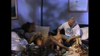of passion sin lbo scene 4 Cute girls taped and fucked in hq clip 19