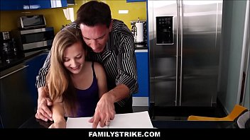fucks own gets asian daughter and pregnant her dad his Dr piss 1