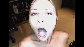 1 compilation wives shane amateur swallowing Fuck woman to worst