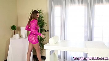 dick3 so long in his love i am with Men son swap drill my hole