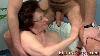 granny body old tight Free download of nipple breast