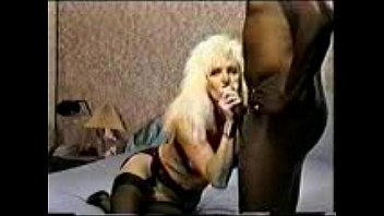 husband slave view6208japanese I cum on neighbour s loincloth in her bathroom 3
