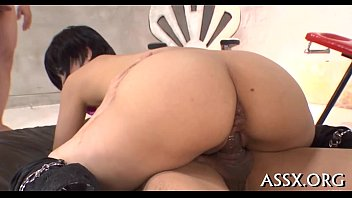 japanese anal awesome f70 I wear panties mommy jerks me off