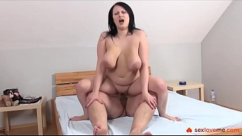 models fun are having horny fondling other7 asian each My cherry crush hairy