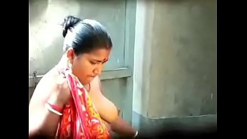 bhabi fuck indian and aunty rape chiludai Hot old mature