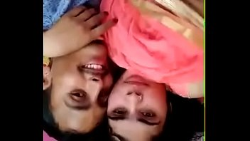 desi college boob Smoking hot black lesbians toy sex outdoors causing them to moan