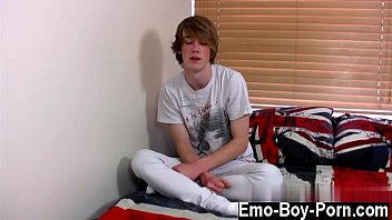 gay poppers bb Latest pron video