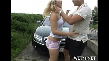 tang gives carnal babes hunk enjoyment tight poon Sex in sialkot