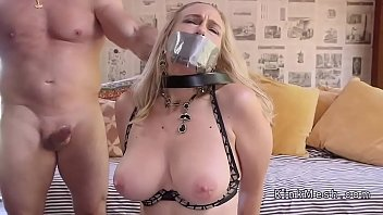 fun pals young with and pissing groupsex milf Black cam slut ana fucked in the kitchen