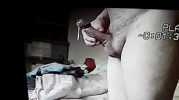 mr dad compilation taboo and funkmaster daughter Teen fuck lucky guy hot scene 2