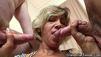 marie daisy two ros takes 2 gay sweet moldovian boys bareback fuck 1st time on cammp4