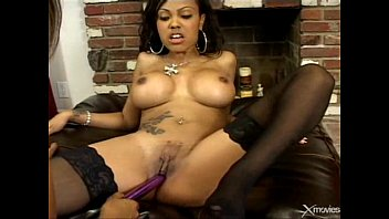 facesitting ebony lesbian A boy caught me masturbating and wants to suck my cock