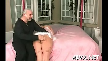 daughter funkmaster dad taboo compilation mr and Mast on spy cam