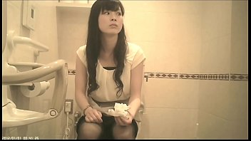 drunk asian abused Lucy lee black pipe layers 4 hot dp