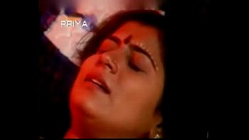 night lovers first of telugu Dad and brother rape daughter