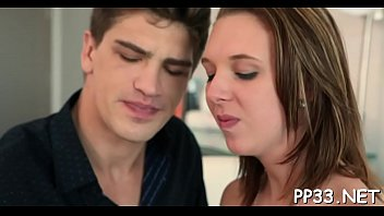 movis xxx hd Stripper gives lap dance and blowjob